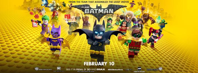 lego-batman-film-actu-news-infos