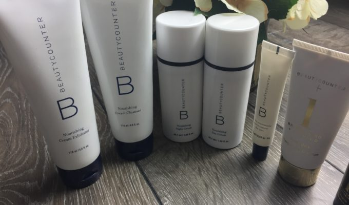 Beautycounter Review: What Do You Know About These Products?