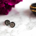 Flash Sale: Love These Relic Studs for $16.80 on Stella & Dot Today
