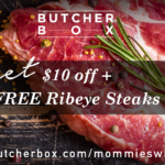 ButcherBox Review:  Are You Getting Meat You Can Trust? (Plus $10 off Coupon & FREE Steaks!)