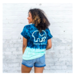 Save the Elephants & Look Cute with Ivory Ella #SaveTheElephants