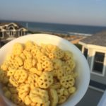 How Can You Think Biggerer with #Honeycomb Cereal? #Giveaway