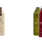 Results from my 2-Day Juice Cleanse: Satya Juice (And a Special Coupon Code)