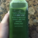 Random Post: Juice Cleansing, Getting Back to Blogging & A Schedule