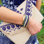 Buy 2 Bracelets, Get the Third 50% off at Stella & Dot