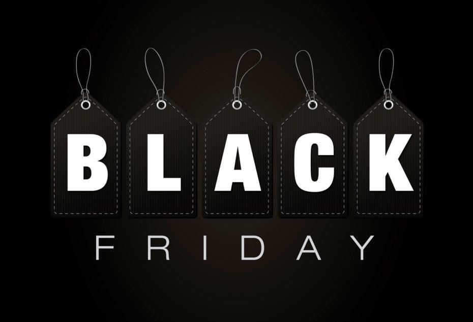 black-friday-sales-909f1191623e3f12