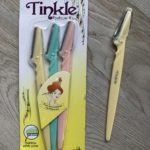 I'm Obsessed with the Tinkle: The $4 Product You Didn't Know You Needed