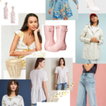 10 Fun Spring Fashion Must Haves