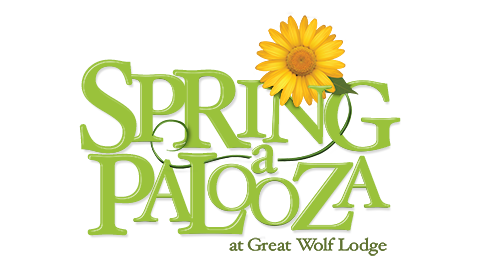 spring-a-palooza-logo-480x272
