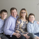 Philly Friends: Amazing Ivory Tree Portraits Giveaway for Family Photo Session & Credit