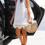 Summer Trend: Straw Bags for Women