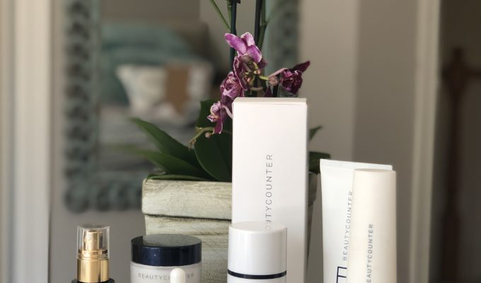 Never Done Before!: 20% off your Order at Beautycounter (& My Fav Products) #Beautycounter