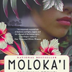 Your Next Book Read: Moloka'i