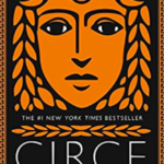 Book Pick for Adults Who Love Greek Mythology