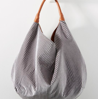 Anthropologie Bag on Sale for $35 (And Other Great Sale Stuff!)
