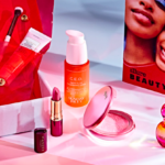 $140+ Value Allure Beauty Box When You Sign Up In January (for $15)