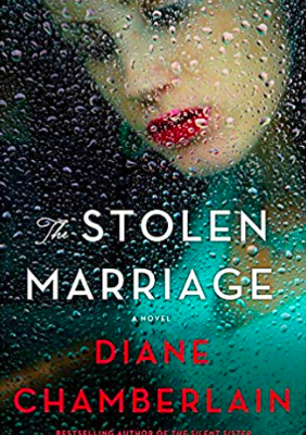 Fav Summer Book Read: The Stolen Marriage